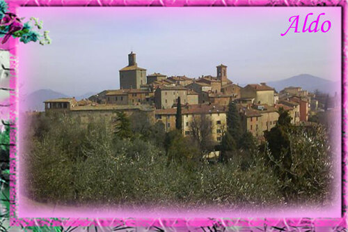 PPS Panicale