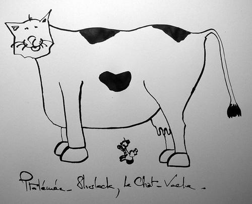 2011.10.23 Ptolémée-Sherlock