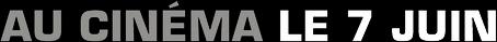 THE WALL - LA BANDE ANNONCE ET LES PREMIÈRES PHOTOS DU FILM avec Aaron Taylor-Johnson, John Cena et Laith Nakli le 7 juin 2017 au cinéma