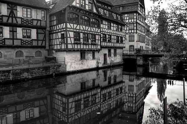 strasbourg-petite-france 2372 3 4 hdr