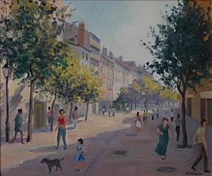 2329 2996 Cours Lafayette I Tony W hlander