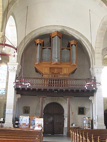 eglise-ste-croix-85--9-.jpg