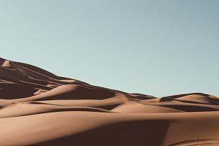 Les beautés du Maroc ...