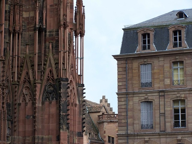 Strasbourg Ville 5 mp1357 2011