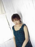 Hello! Project Digital Books Vol.3 ハロー!プロジェクトデジタルブックス Vol.3 Maki Goto 後藤真希