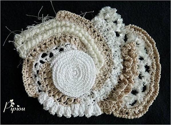spirale.10.10.jpg