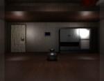 Roome Escape 31 - DaSSyutu InfoWeb
