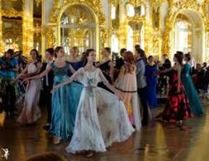 dance ballet opera ballet ball russian ballet