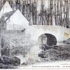 moulin de cressay près de neauphle le chateau 1910 yvelines