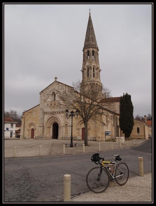 Saint-Jean-d'Etampes
