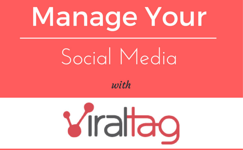 Viraltag is the best social media marketing tool for sharing visuals across Pinterest, Instagram, Facebook & more ZIOaJKj65s6Zj2IPp9xfApzkoAE@800x493