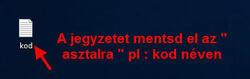 Letöltés a Fotki Yandexről