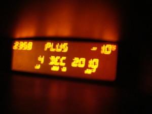 neige-et-Gites-157.JPG