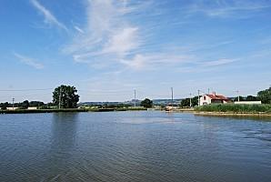 Canal de Bourgogne003