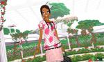[N.3DS] La Nouvelle Maison du Style #1[Images]