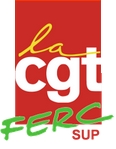 Élections dans les ESPE : un déni de démocratie ! communiqué FERC CGT
