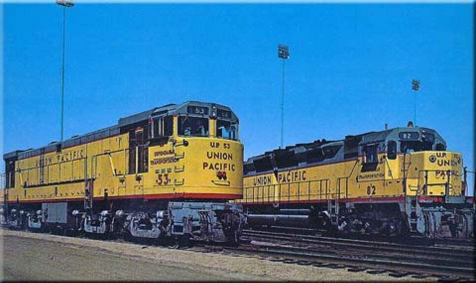 DD35A a