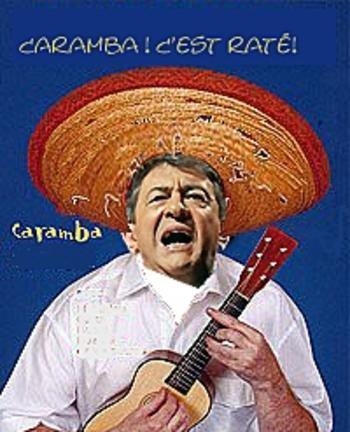 caramba_raté