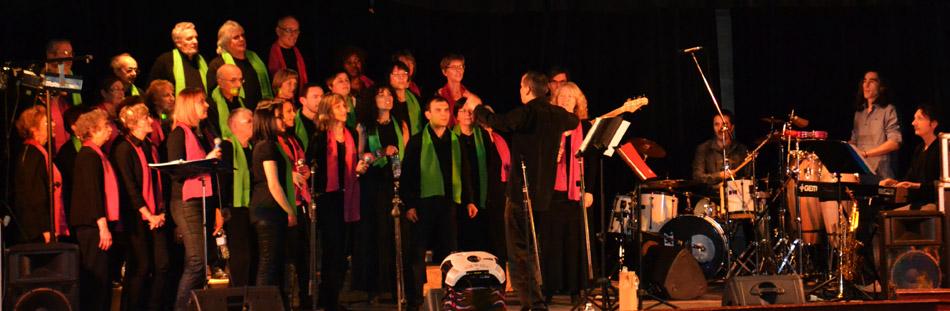2012-12-16 St-Didier-en-Velay-11