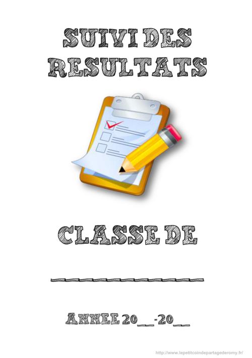 Rallye-liens : l'évaluation