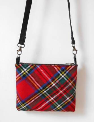 Sacs bandoulière / Crossbody bags