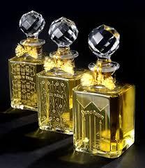 """Résultat de recherche d'images pour """"parfums contre les beaux parents"""""""