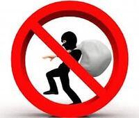 Wolu1200 : Zone de police Montgomery: le nombre de vols en nette baisse depuis 5 ans