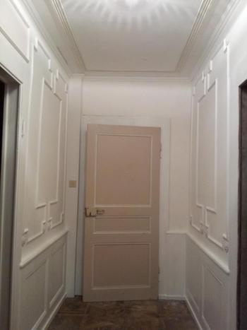 couloir11
