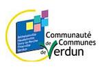 Elections à la Communauté de Communes