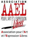 A.A.E.L.