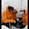 heliski-test--neige.jpg