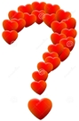 C'est quoi l'amour?