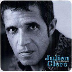 Ma préférence de Julien Clerc - Par Fred