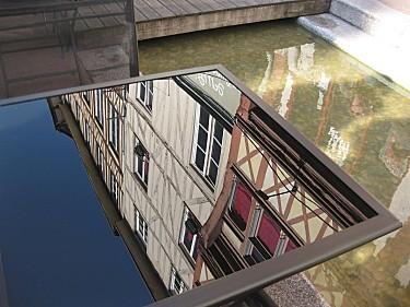Rouen 0045