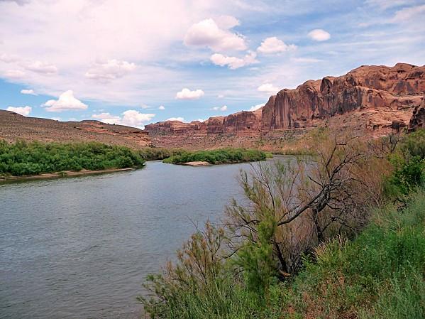 Jour-4-Moab-route-128-b.jpg
