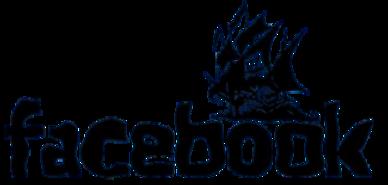 Que faire si mon compte Facebook a été piraté ?