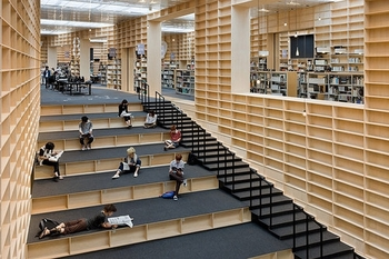 Library-Fujimoto-0481_large