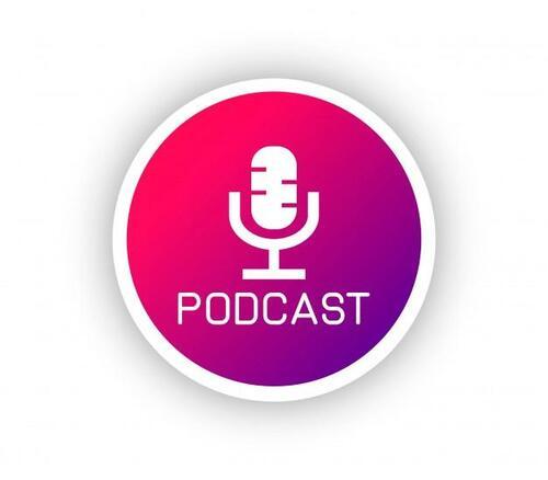 Le blog fait des podcasts