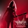 The MDNA Tour - Barcelona JUN21
