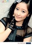 Galerie Photo: Morning Musume. Concert Tour 2013 Aki ~CHANCE!~