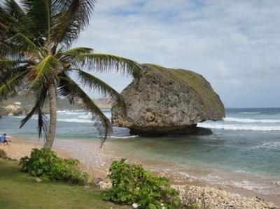 Blog de lisezmoi :Hello! Bienvenue sur mon blog!, La Barbade : Bridgetown