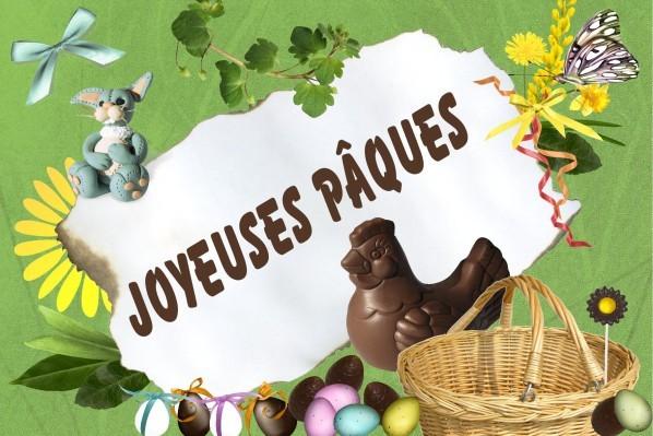 J-Paques.jpg