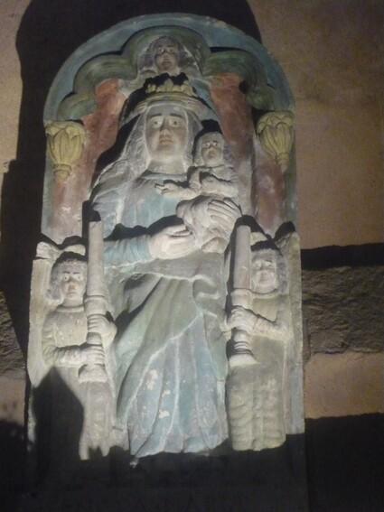 Saint-Jean-de-Côle (24)