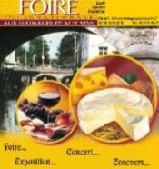 A l'est de Coulommiers (Seine et Marne)
