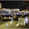 A St Gilles le Pont