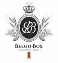 Belgo- Box