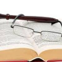 Conflits de lois dans le temps dissertation