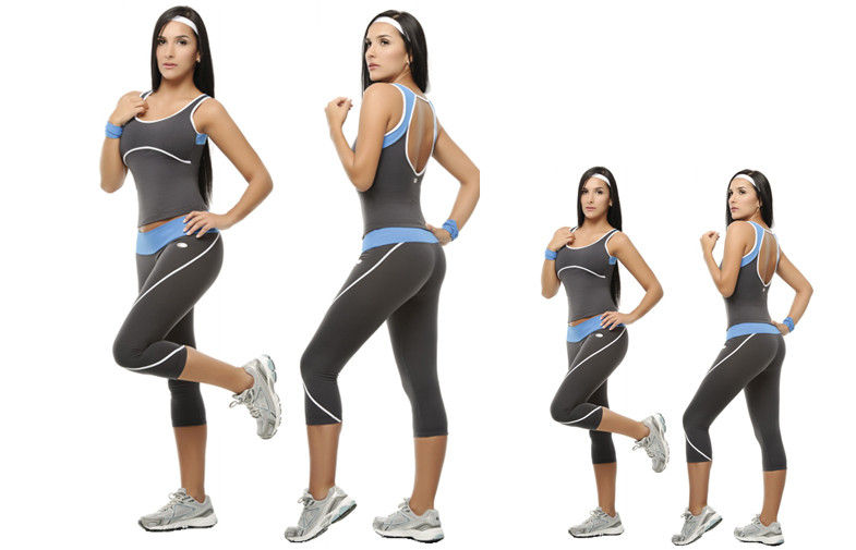 Buy Cute Workout Clothes Online Buy cute kickboxing clothes