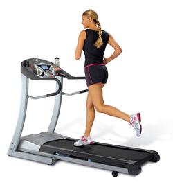 Appareil de fitness à la maison - Achat Equipements Fitness/aérobic