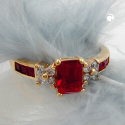 Vous y trouverez  bagues boucles d'oreilles bracelets colliers  pendentifs pour un cadeau précieux et  pétillant
